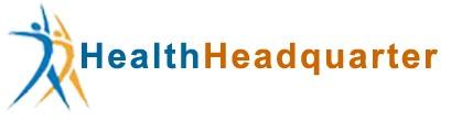 Healthheadquarter