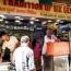 चांदनी चौक, दिल्ली की परांठे वाली गली : आखिर क्यों है यह खास
