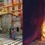 ज्वाला देवी मंदिर : यहां मूर्ति नहीं, बल्कि नौ ज्योति की होती है पूजा