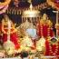 मां वैष्णो देवी का दर्शन : घूमने, ठहरने, किराया और यात्रा से जुड़ीं जरूरी बातें