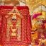 नैना देवी (बिलासपुर) के दर्शन से भक्तों की हर मनोकामना होती है पूरी