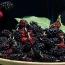 कैंसर का खतरा कम करना चाहते हैं तो शहतूत (Mulberry) जरूर खाएं