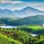 ऊटी (Ooty) के 10 प्रमुख पर्यटन स्थल, जो आपके टूर को बना देंगे यादगार