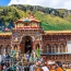 बद्रीनाथ मंदिर में दर्शन की सम्पूर्ण जानकारी, कब-कैसे जाएं, कहां ठहरें