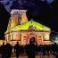केदारनाथ मंदिर का बड़ा महात्म्य, यात्रा के बारे में जानें सब कुछ